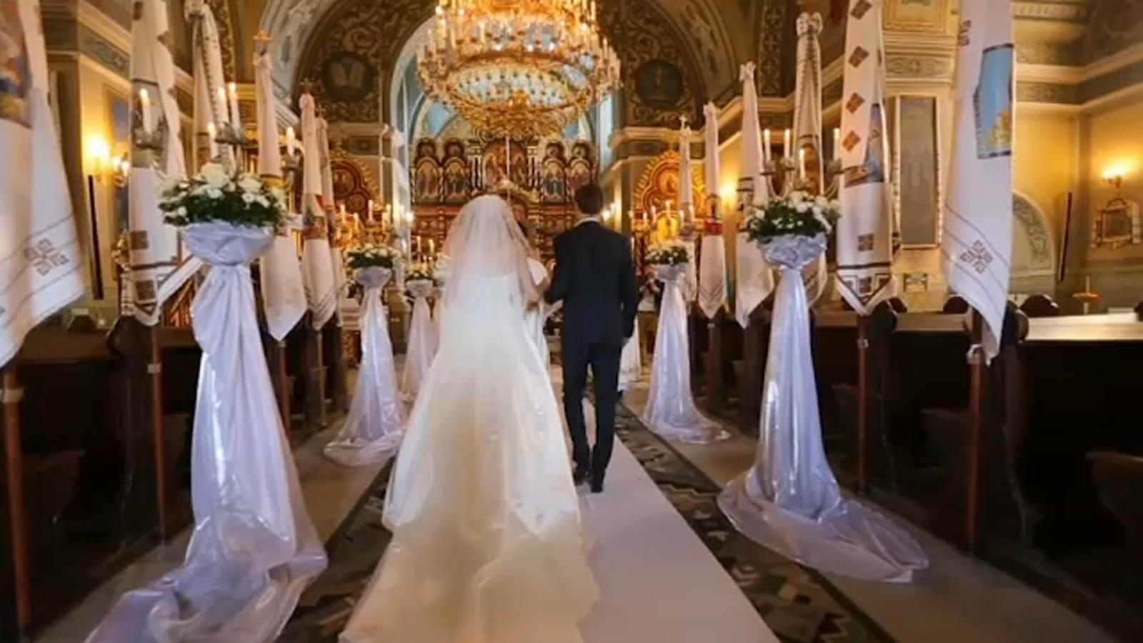 6220331_052920-kabc-solutions-covid-weddings