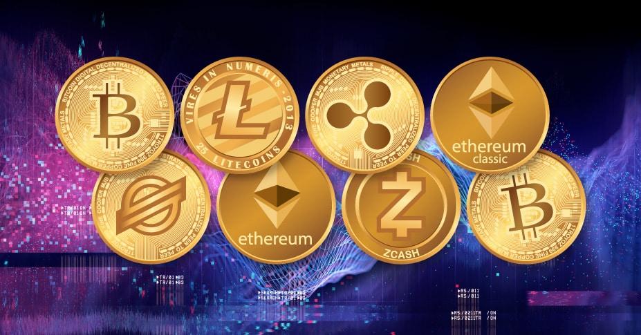 Do-ktorej-kryptomeny-investovať-v-roku-2020.-TOP-7-kryptomien-na-rok-2020