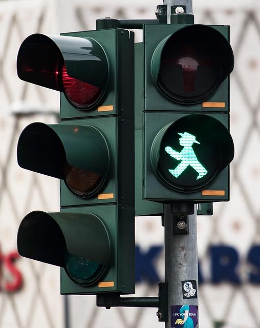 svetelná signalizácia pre chodcov.jpg