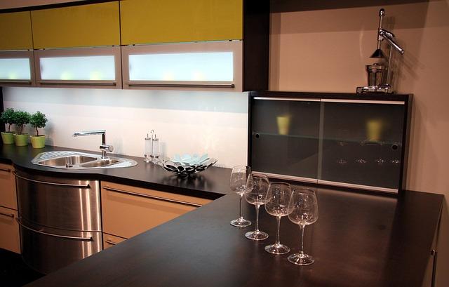 kitchen-89021_640