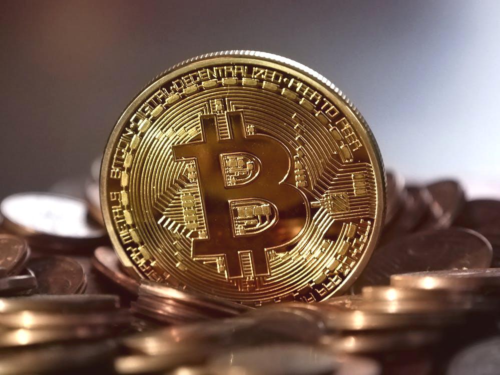 kryptomeny-a-virtualne-peniaze